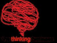 The Thinking Business logo